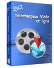 Xilisoft Téléchargeur Vidéo en Ligne pour Mac