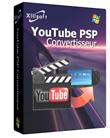 Xilisoft YouTube PSP Convertisseur