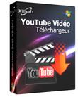 Xilisoft YouTube Vidéo Téléchargeur