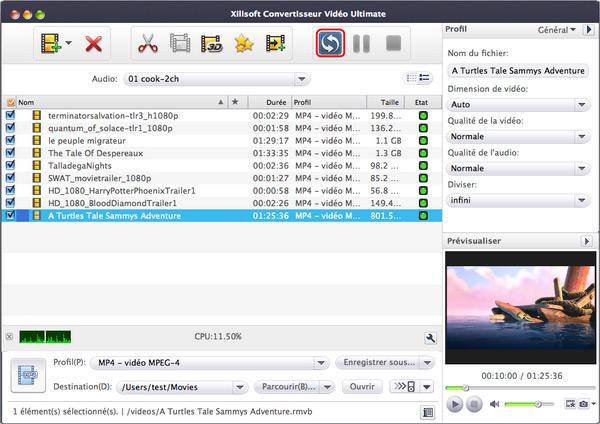 Telecharger Crysis 2 Demo