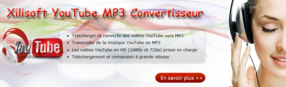 telecharger logiciel de converter video to mp3 gratuit