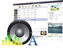 Brûler DivX sur DVD pour Mac
