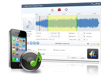 transformer MP3 en sonnerie iPhone