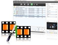 convertir vidéo pour mobile