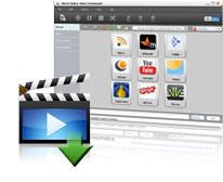 télécharger vidéo en ligne