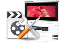 fusionneur video pour associer des videos