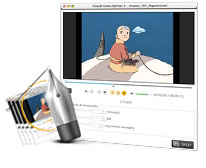 découper video sur mac