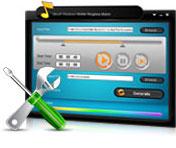 MP3 Sonnerie Créateur