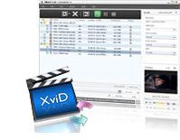 DivX convertisseur