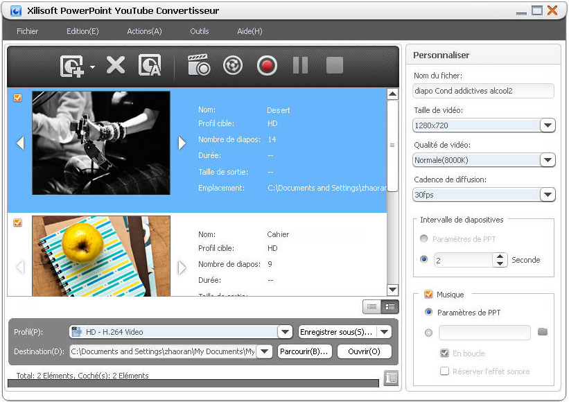 x-powerpoint-to-youtube-converter.jpg
